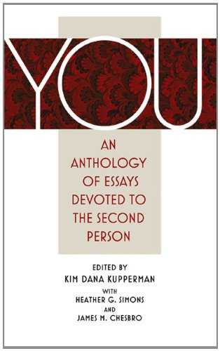 anthology of collected essays Link ---- anthology of collected essays essay writing service - essayeruditecom apa style bibliography examples a thematic essay.